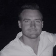 Brian O'Farrell