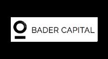 Bader-capital