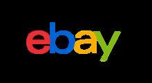 ebay-colour