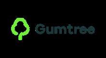 gumtree-colour